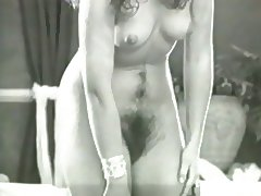 Aged, Aged, Hairy, Mature, Shave, Stockings