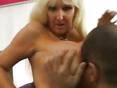 Tia Gunn Wanna Cum Inside Your Mom