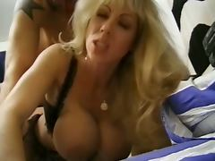 Banging, Banging, Classic, Cougar, Vintage, Vintage Big Tits