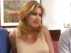 Mom, MILF, Mom, Sucking