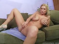 All, Big Cock, Facial, Masturbation, MILF, Monster Cock