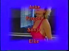 Aerobic Sexxarxxx