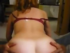horny milf prived collection 4