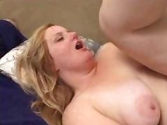 Fat Orgy Porn Tube Videos