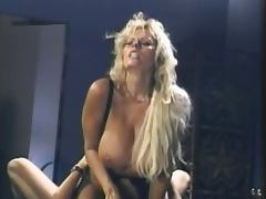 vintage big tits slut