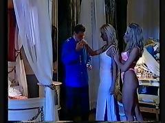 Judith Kostner Don Juan 1998