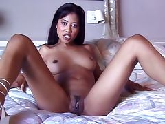 Goddes Lily Thai