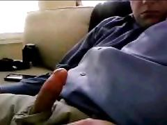 Innuspew2012 of aRKANSAS USa JERK OFF INFRONT OF MY FRIEND