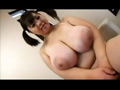 free Fat Asian porn