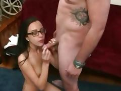 College goupsex penetrate at the party
