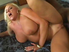 All, Big Tits, Black, Chubby, Interracial, MILF