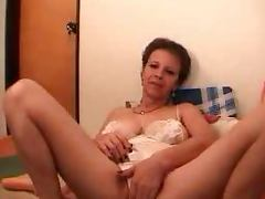 Granny Big Tits, Big Tits, Boobs, Natural, Webcam, Tits