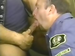 Cops Orgy Entire Film