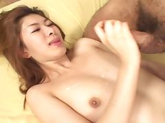 chaming miho aikawa 5 by PACKMANS