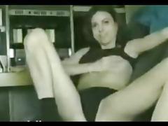 Allison williams sex scandal tape