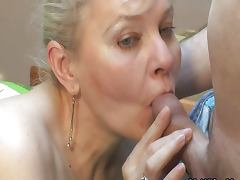 8 husband fucking mother in law porn video