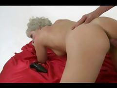 joana romain anal
