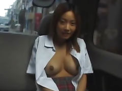 Hobo, Japanese, Masturbation, Teen, Hobo, Homeless
