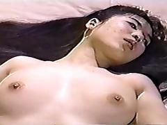 Shinobu Hotta Japanese Beauties