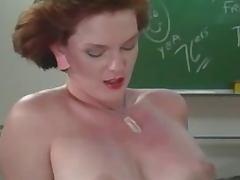 Unsung Porn Stars Lauren Brice 001 J9