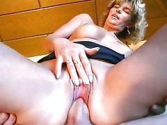 Vagina, Blowjob, Compilation, Couple, Cum, Cumshot