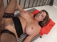 All, Big Tits, Jail, Mature, MILF, Prison