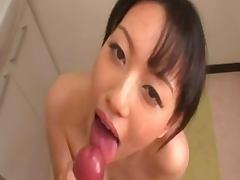 Reina Misaki Japanese Beauties
