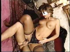 Bimbo, Amateur, Babe, Banging, BBW, Big Tits