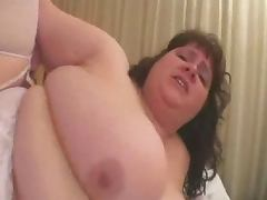 free Fat Anal tube