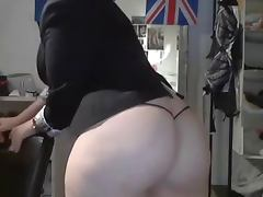 Hot Big Ass porn video