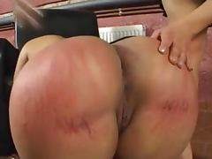 Big Ass, Amateur, Ass, Big Ass, Spanking