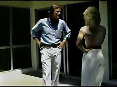 Real Estate 1982 porn video