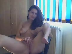 webcam romania babe