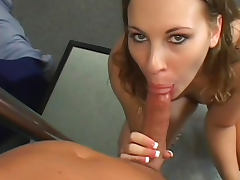 All, Blowjob, Facial, HD, Riding