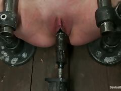 All, BDSM, Bondage, Tattoo
