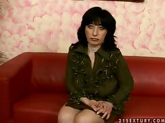 Son's Friend, Big Tits, Blowjob, Couple, Cowgirl, Doggystyle