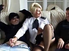 Burglar Sex Movies Tube