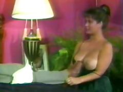 Educating Kascha 1988 porn video