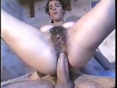 Anal videos. Observe with joy as gorgeous women endure hard anal sex without pain