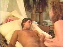 Flesh Fire - 1986