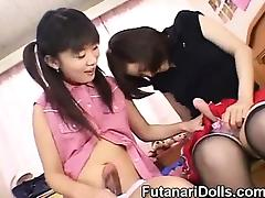 Asian Ladyboy, Ladyboy, Shemale, Asian Ladyboy