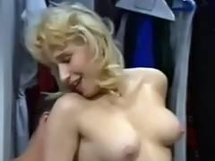 Hakan Serbes Im Dutzend geiler 1994