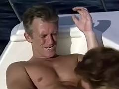 Hawt Blond Honey with Giant Pointer Sisters Sucks Jock by TROC porn video