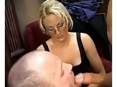 OUR AMORAL Bi RAUNCHY ENJOYMENT IN THE OFFICE ukmike movie scene