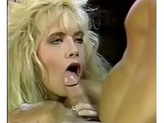 Office Angels 1989 porn video