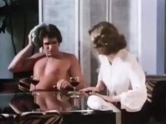 Top 10 Favourite Vintage Videos