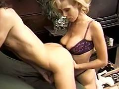 Strapon Porn Tube Videos