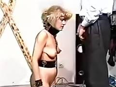 Free BDSM Porn Tube Videos