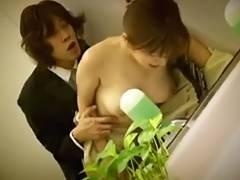 Aki Yatoh Japanese Gals