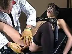 Sextherapie full movie scene german 1993 vintage porn porn video